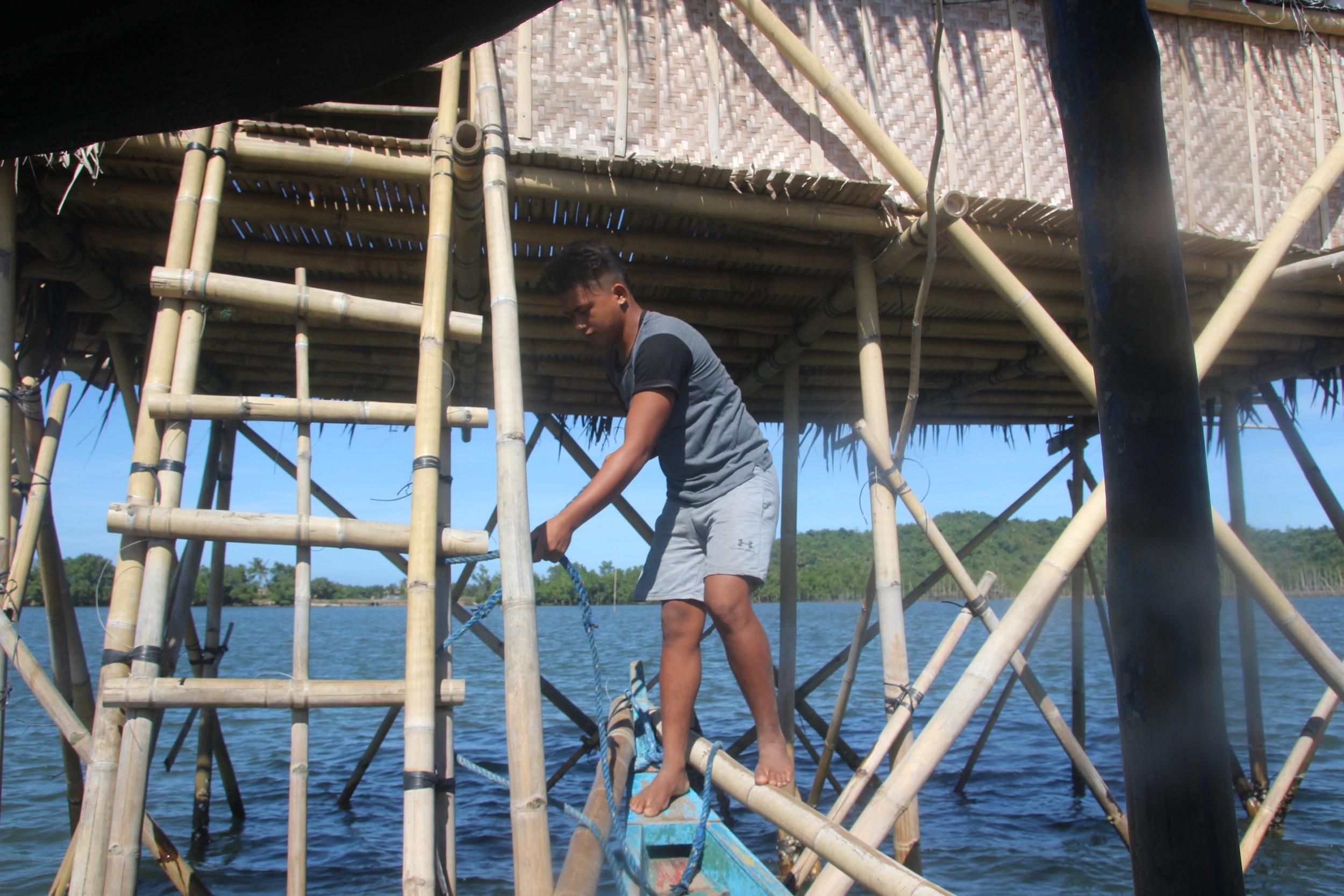 TinagongDagatIMG_8630.JPG