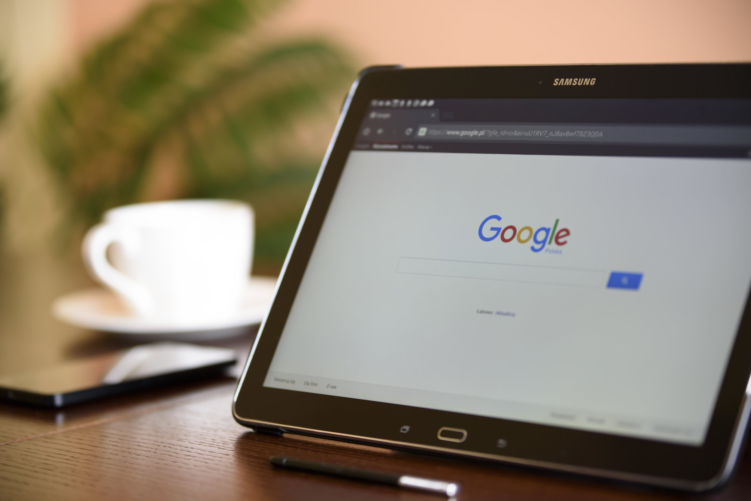 Google's new Mobile First indexing is set to change the way designers build websites completely.