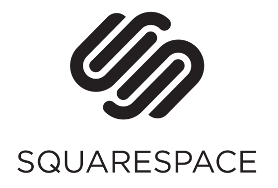 We exclusively work in Squarespace.