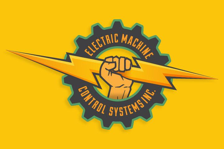 E.M.C.S.