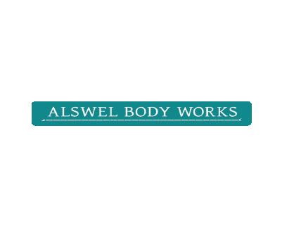 Alswel Body Works