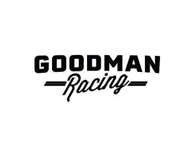 Goodman Racing.png