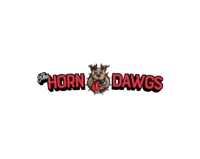 The Horn Dawgs.png