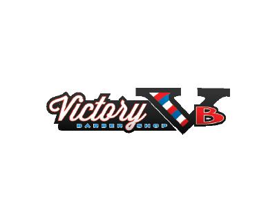 Victory Barbershop.png