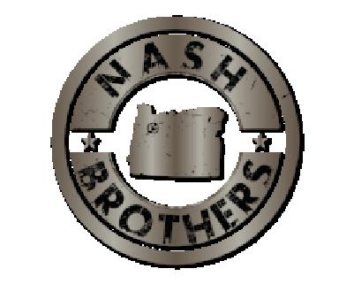Nash Brothers Band
