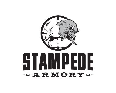 Stampede Armory