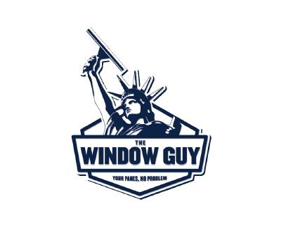 The Window Guy - Portland Window Cleaner