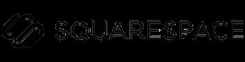 Websites built in Portland Oregon on Squarespace