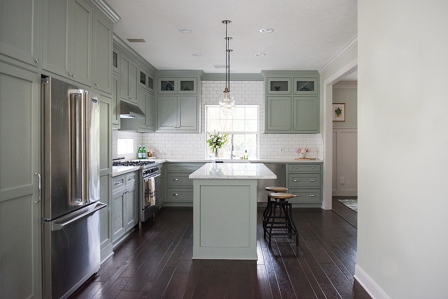 Cambridge Row Bright and airy kitchen renovation 35.jpg
