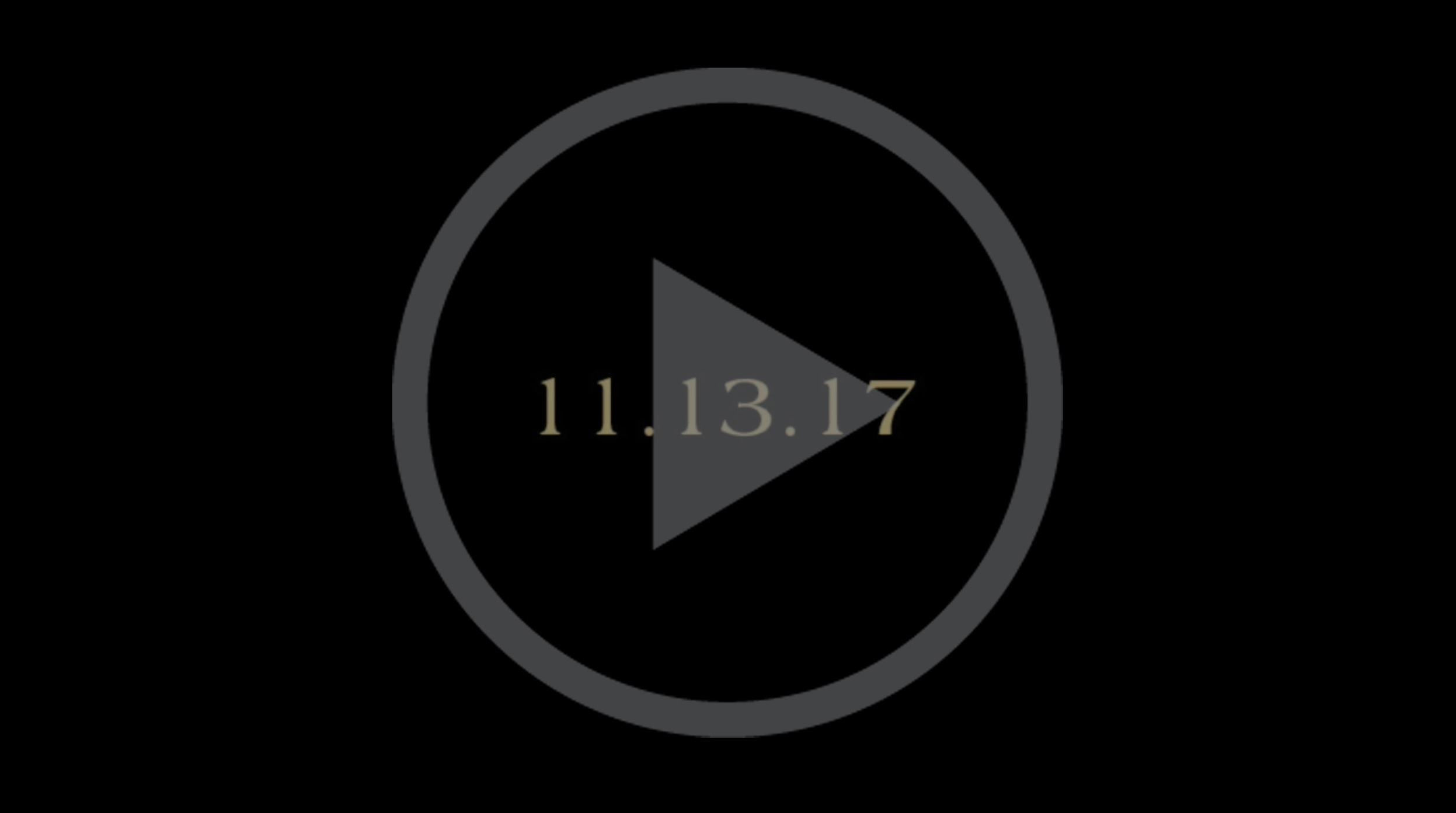 Screen Shot 2017-11-09 at 12.03.59 PM.jpg