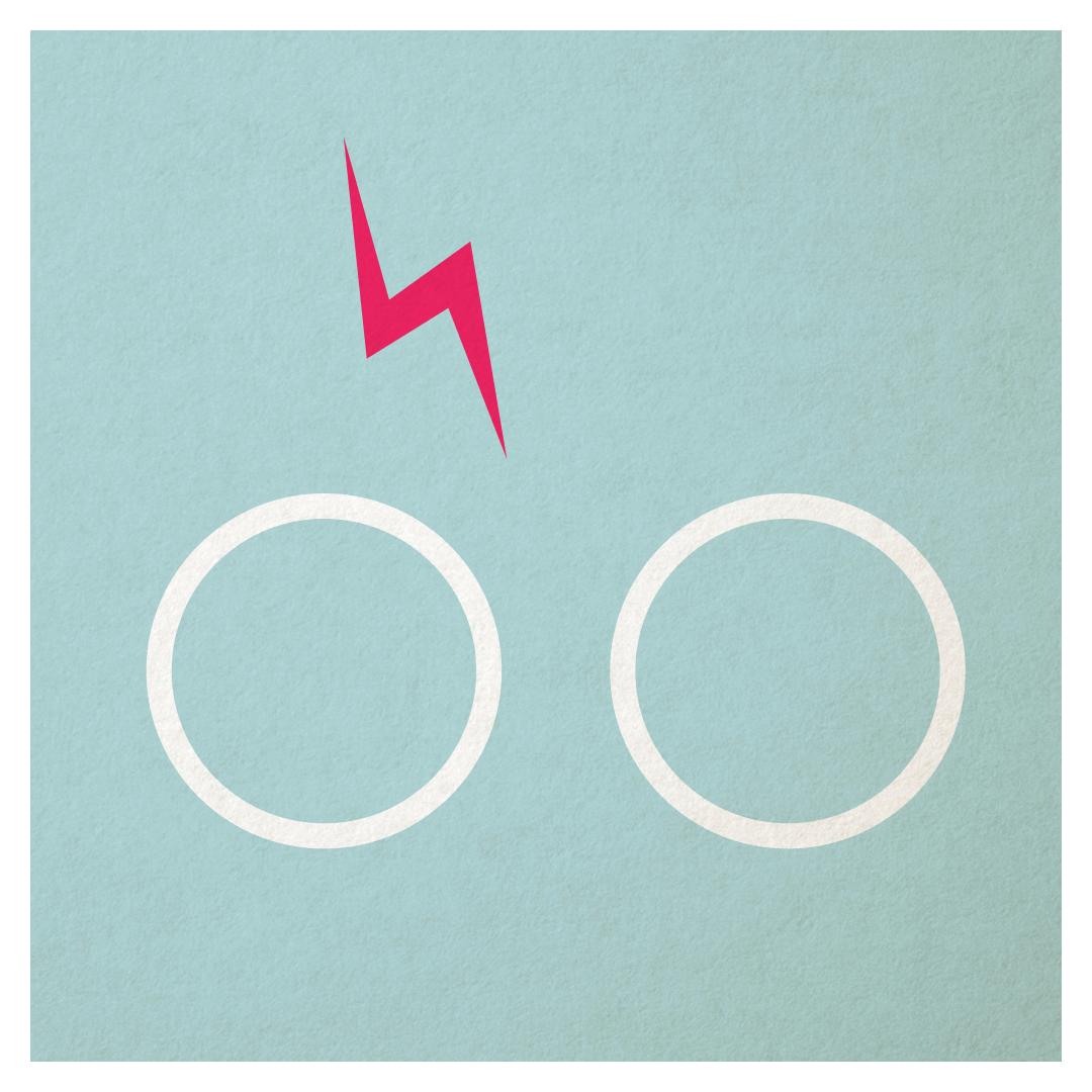 001-copy-7.png