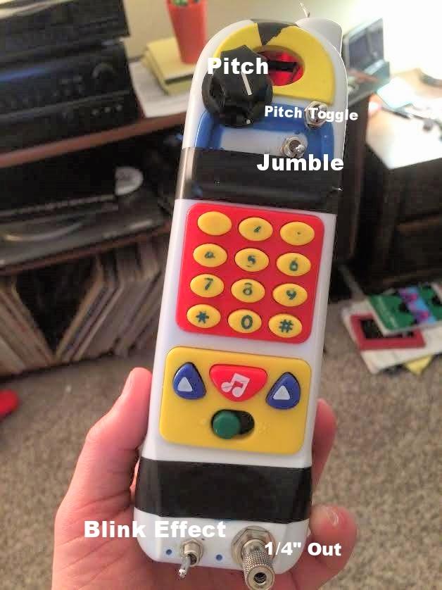 Toy Phone.jpg