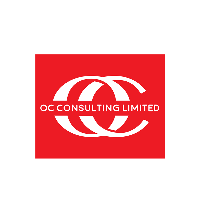 Oc-logo-copy.png