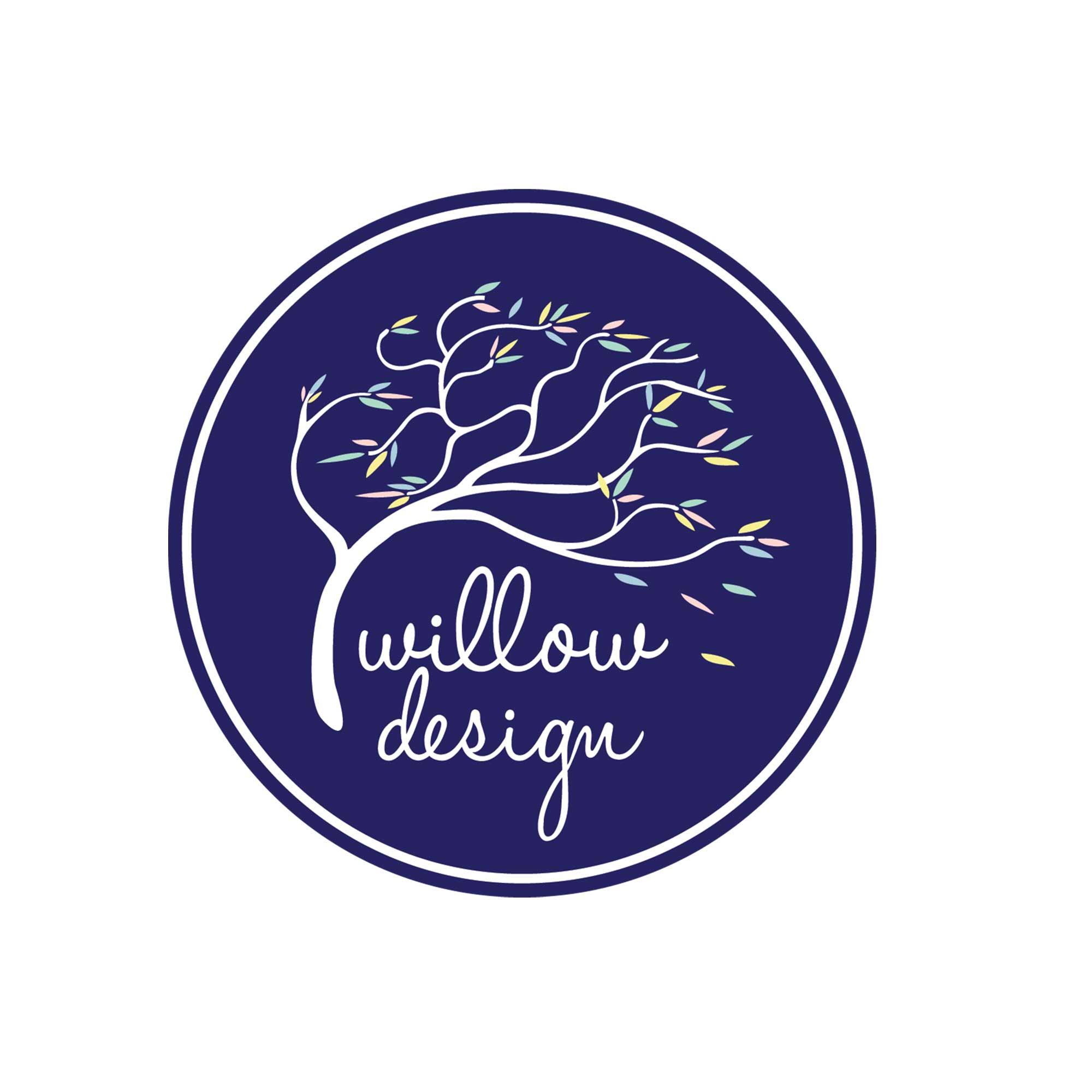willow-2.jpg
