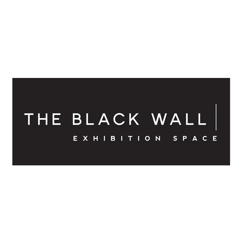 blackwall.png