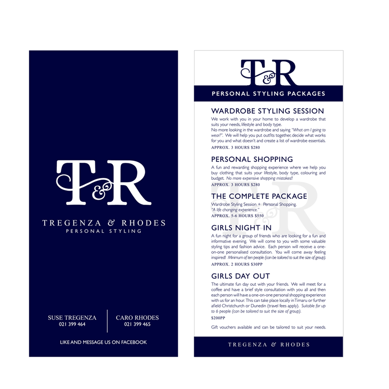 tr-flyer.png