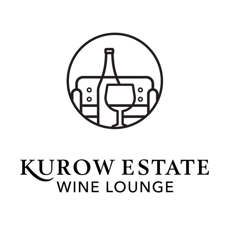 KEWL-Logo-High-Res.jpg