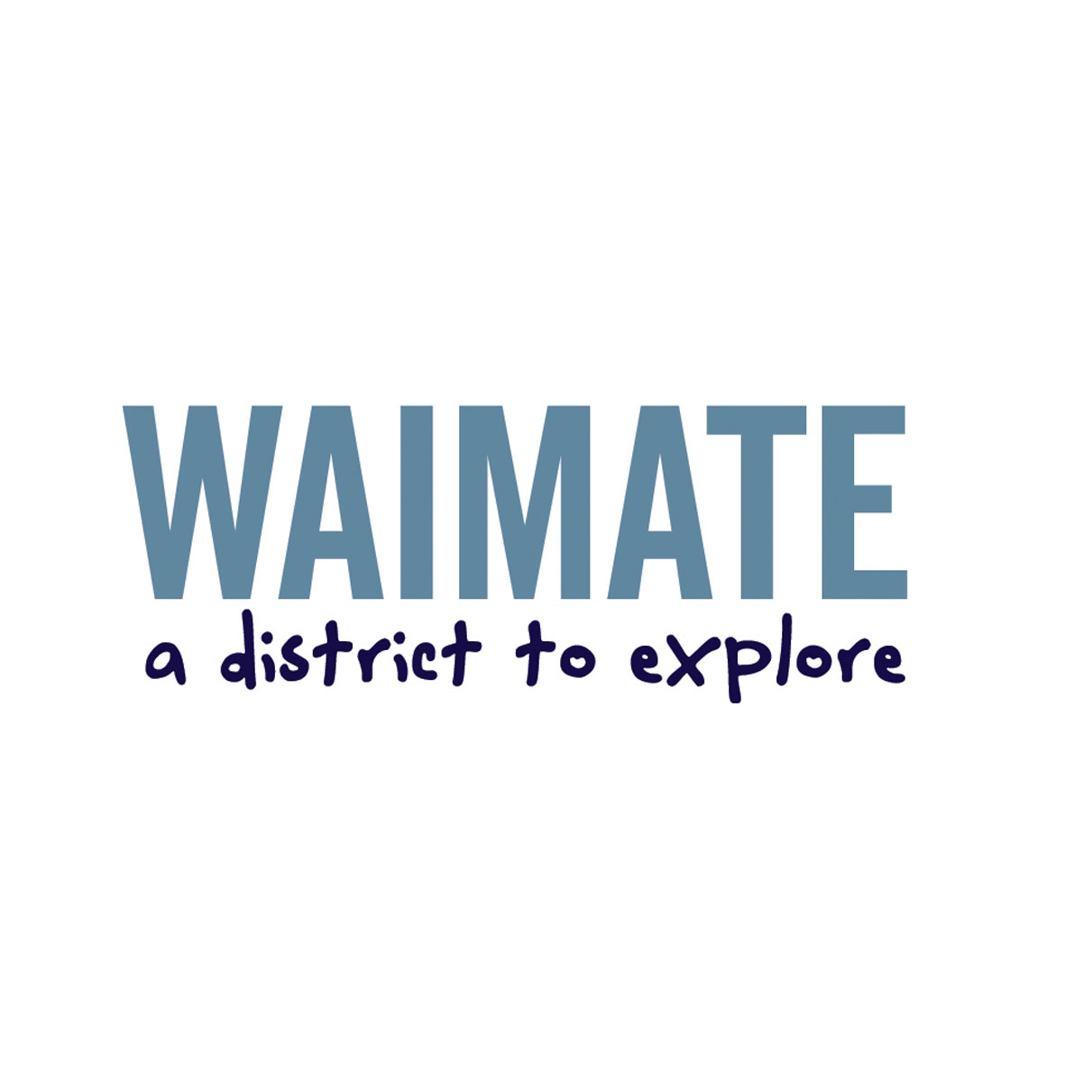 waimate.jpg