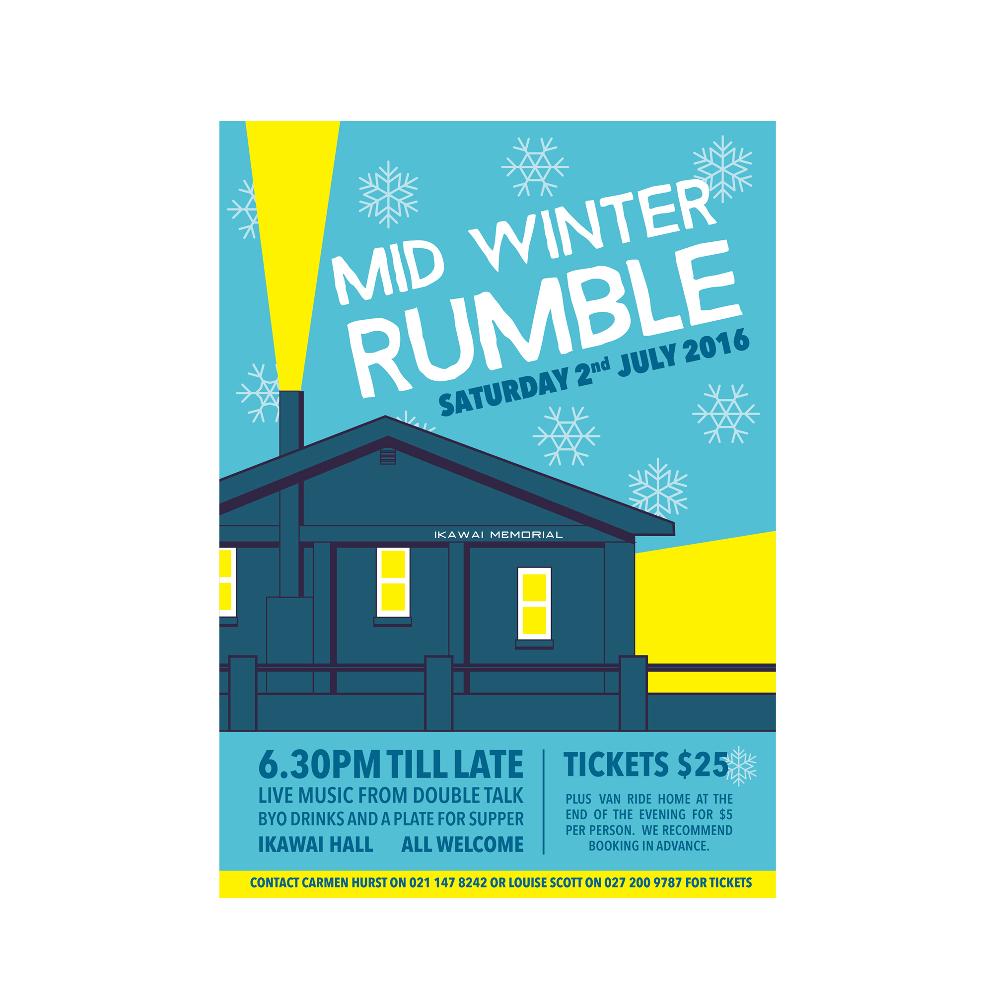 winter rumble.jpg