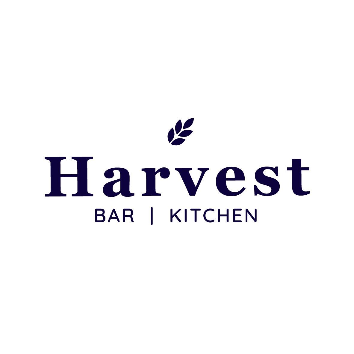 Harvest square-01.jpg