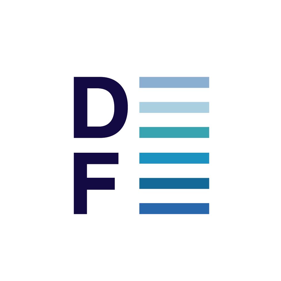 d fed-02.png