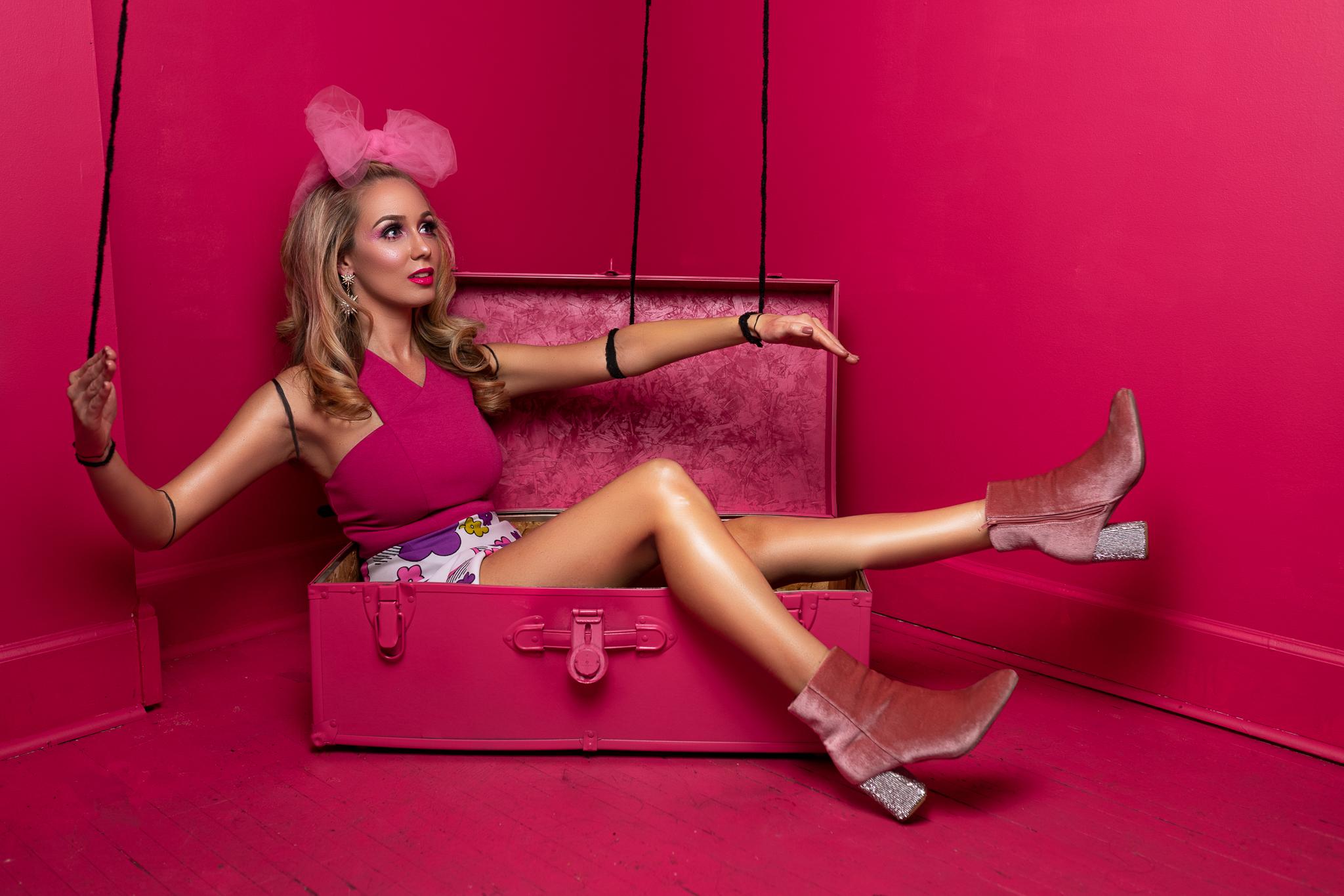 Barbie Shoot WR-1.jpg