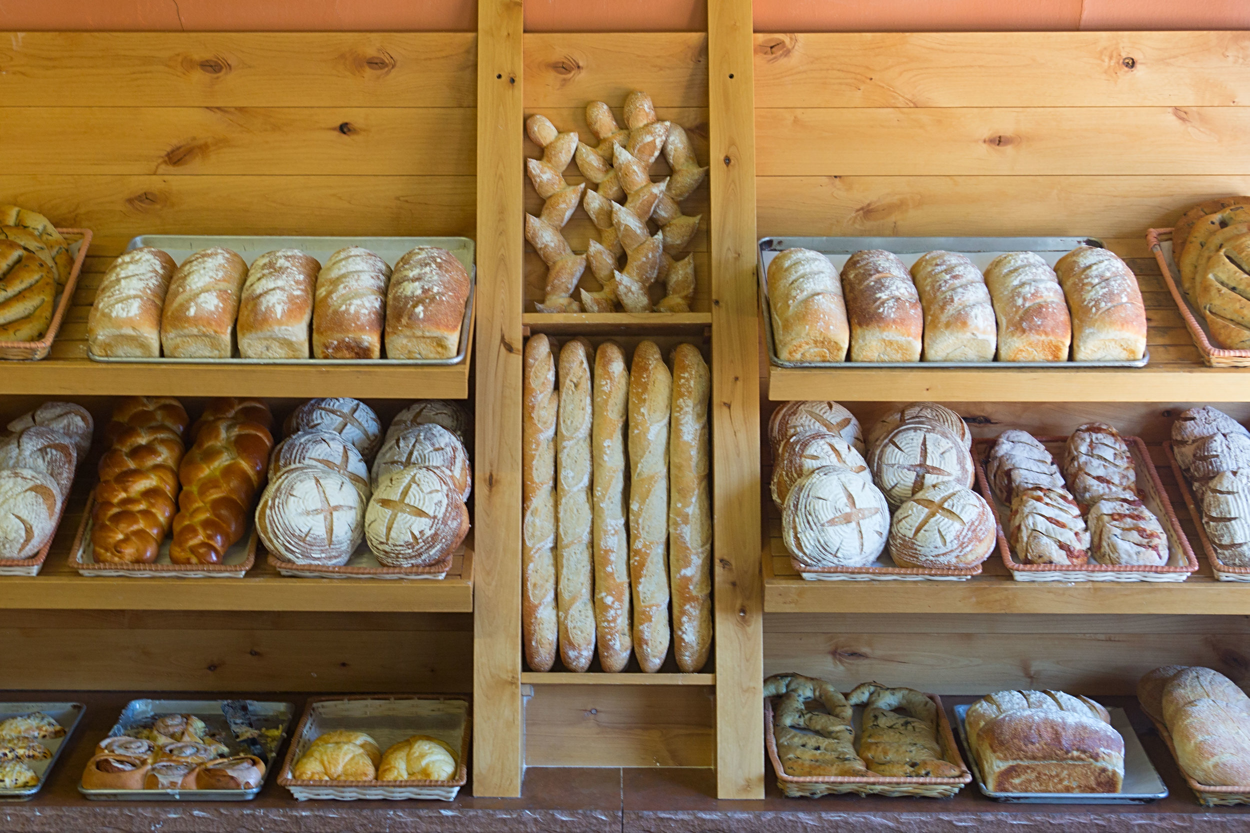 Bakery_bread rack.jpg