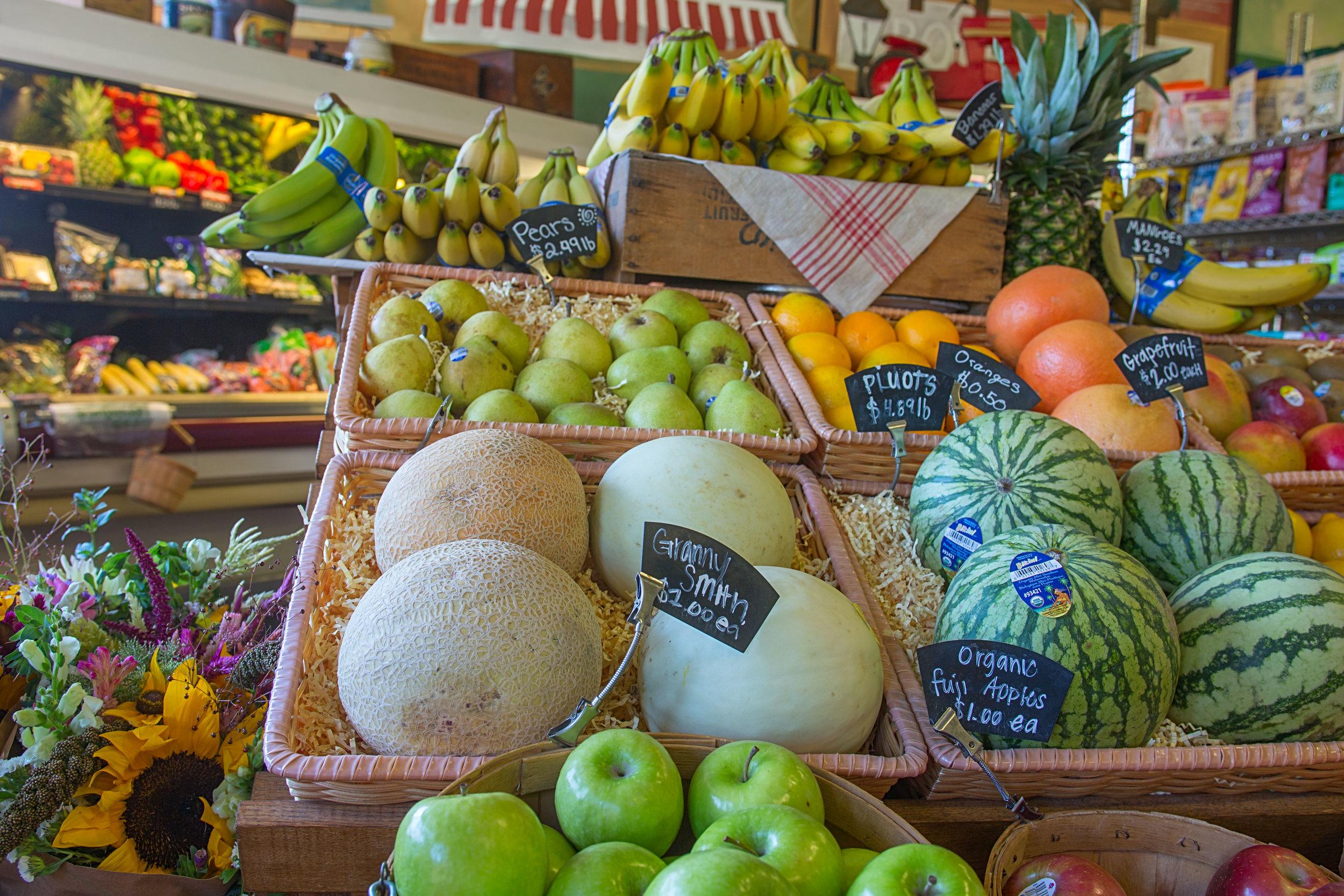 produce variety 1.jpg