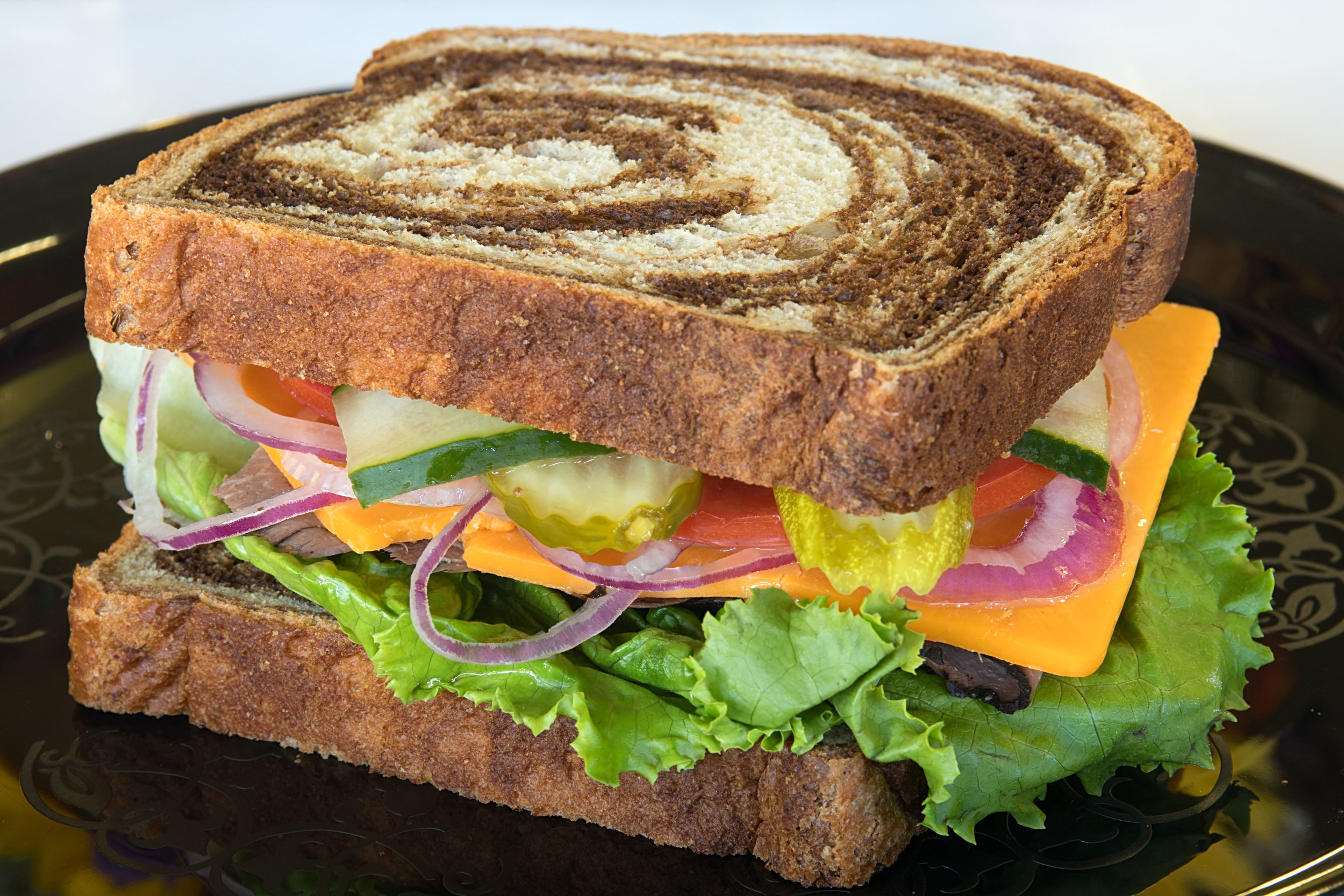 sandwich_RB and Ched on rye.jpg