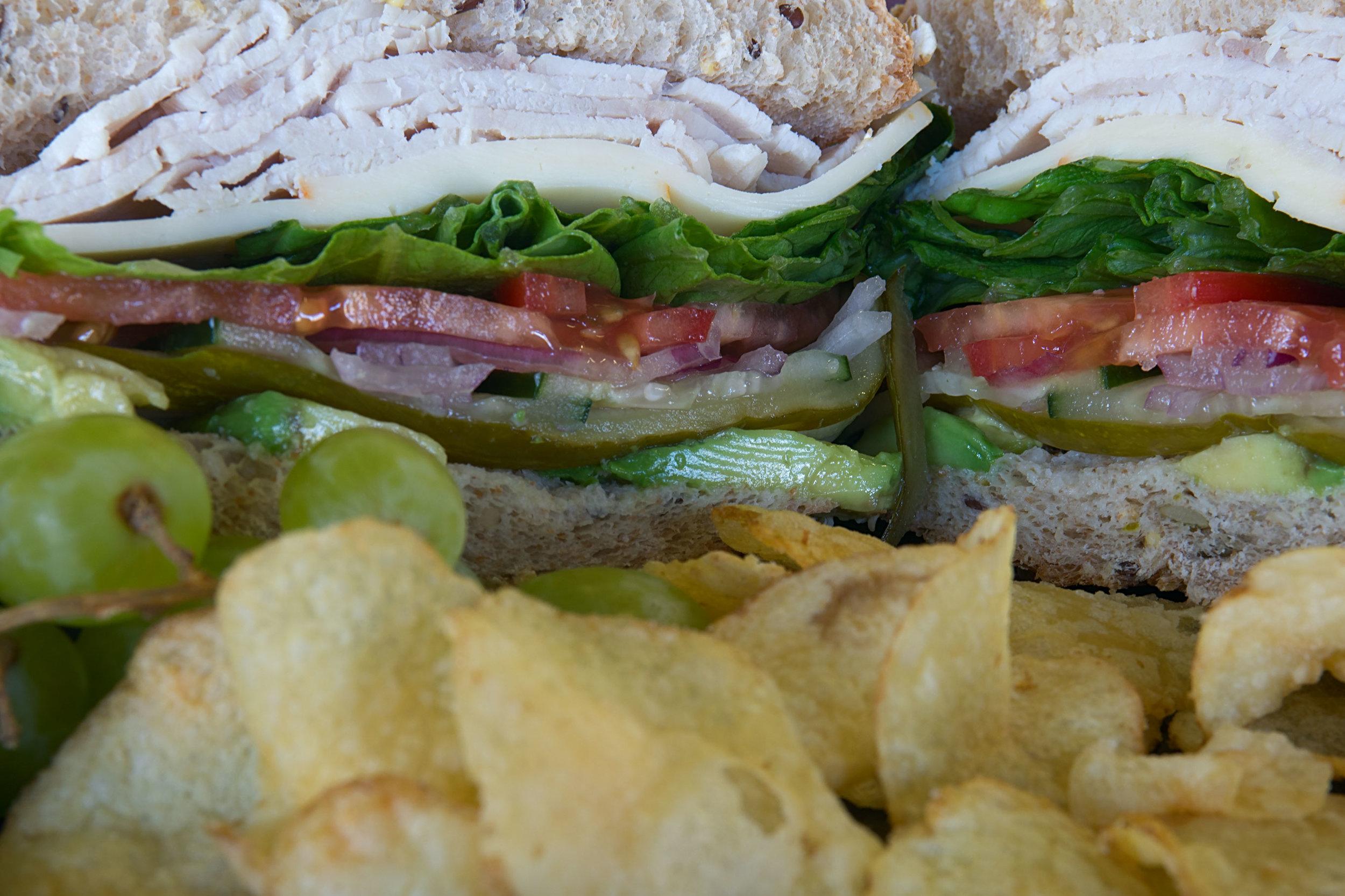 sandwich_Cali close up cut.jpg