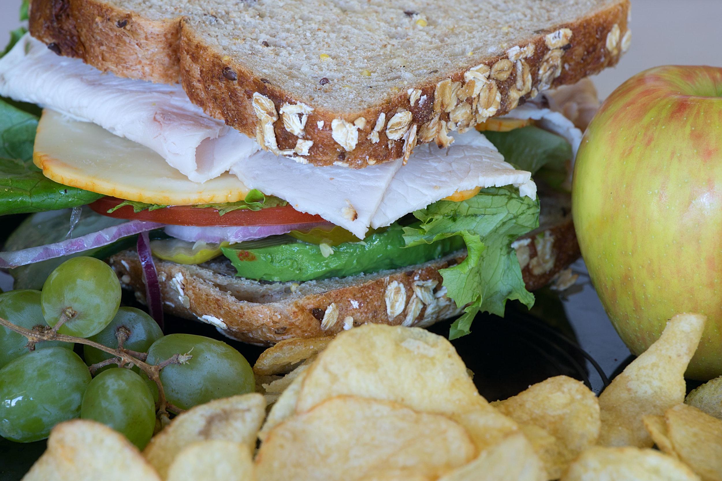 sandwich_turk and muenster on multigrain.jpg