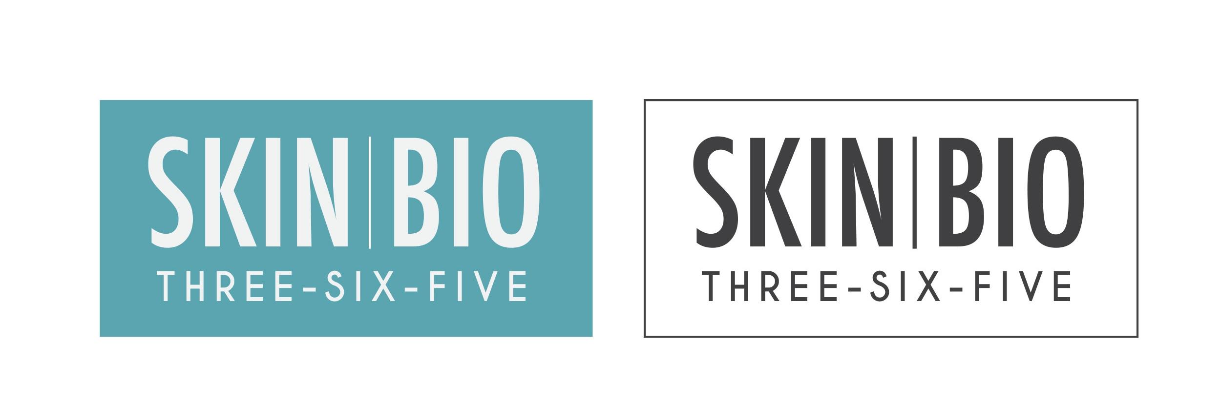 SkinBio365.jpg