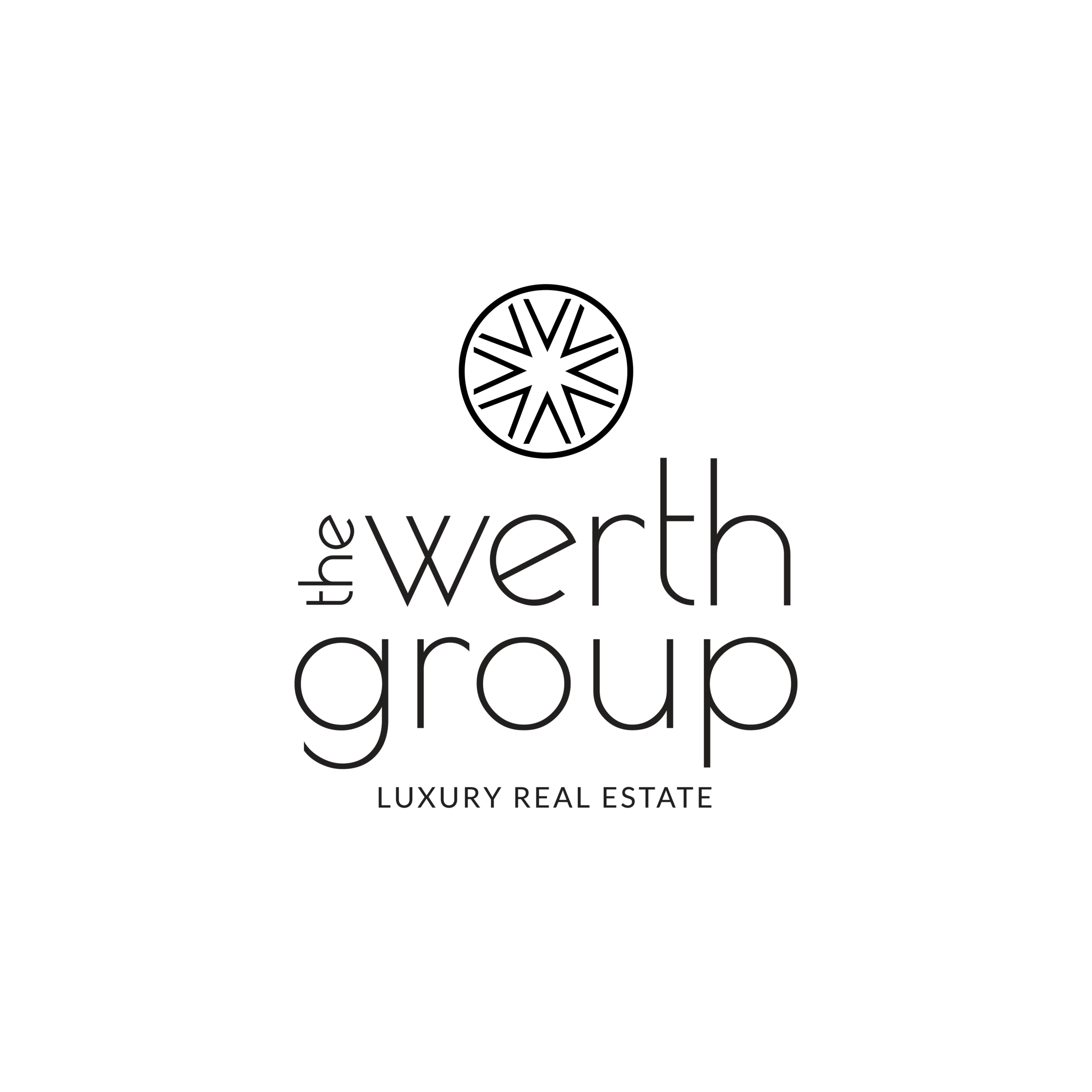 The Werth Group | Top Realtors in San Diego