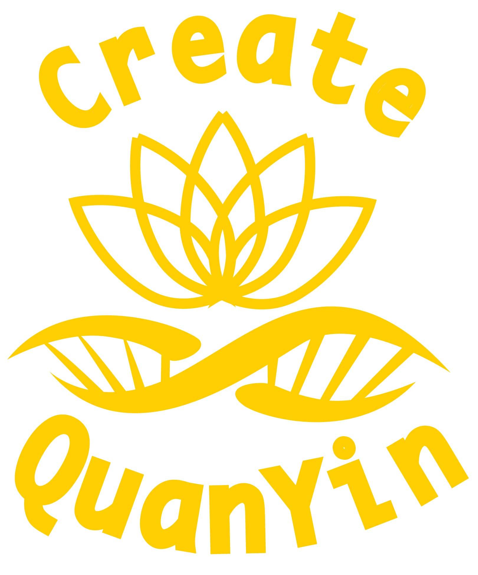 new logo feb 2018-01.jpg