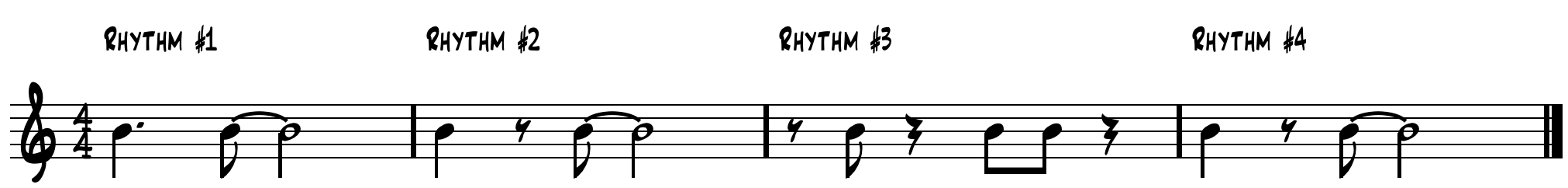 Piano Swing Comp Rhythms copy 2.png