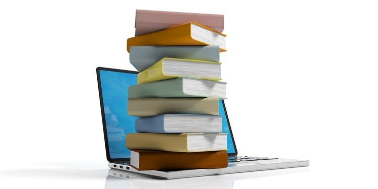 BooksLaptop-1.jpg