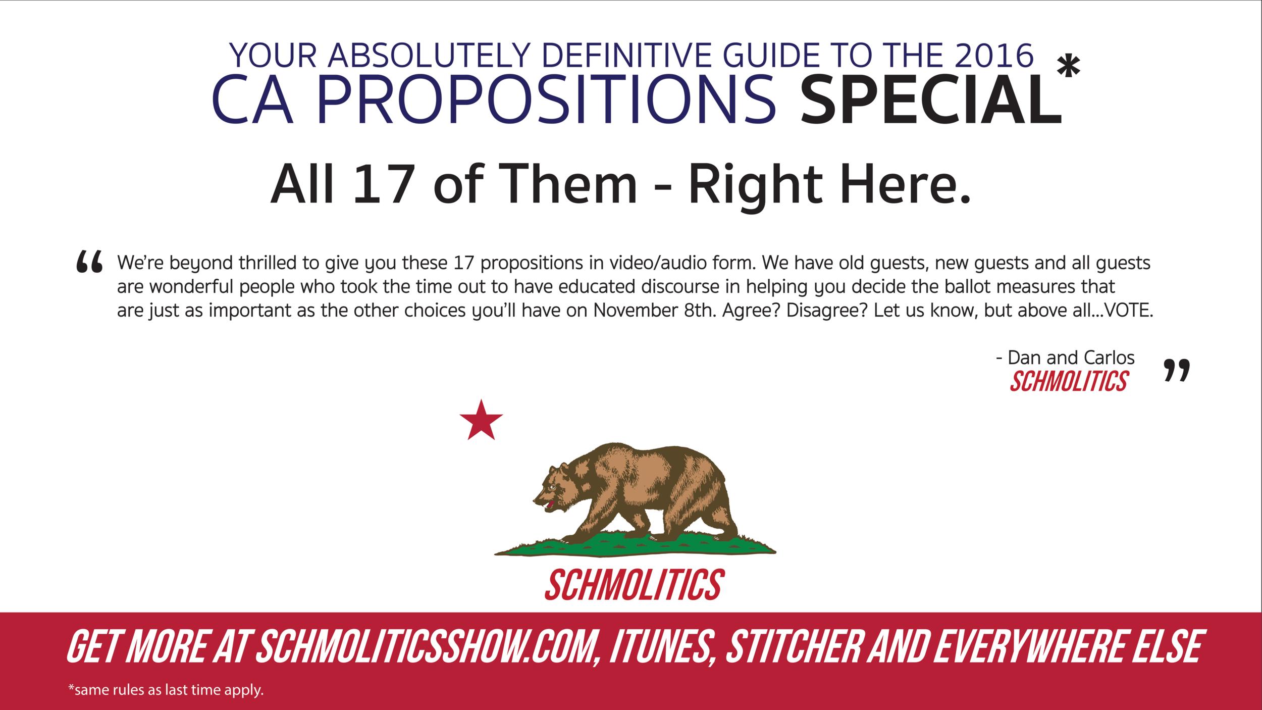CA-Voter-Guide-Propositions-Ballot-Measure-California