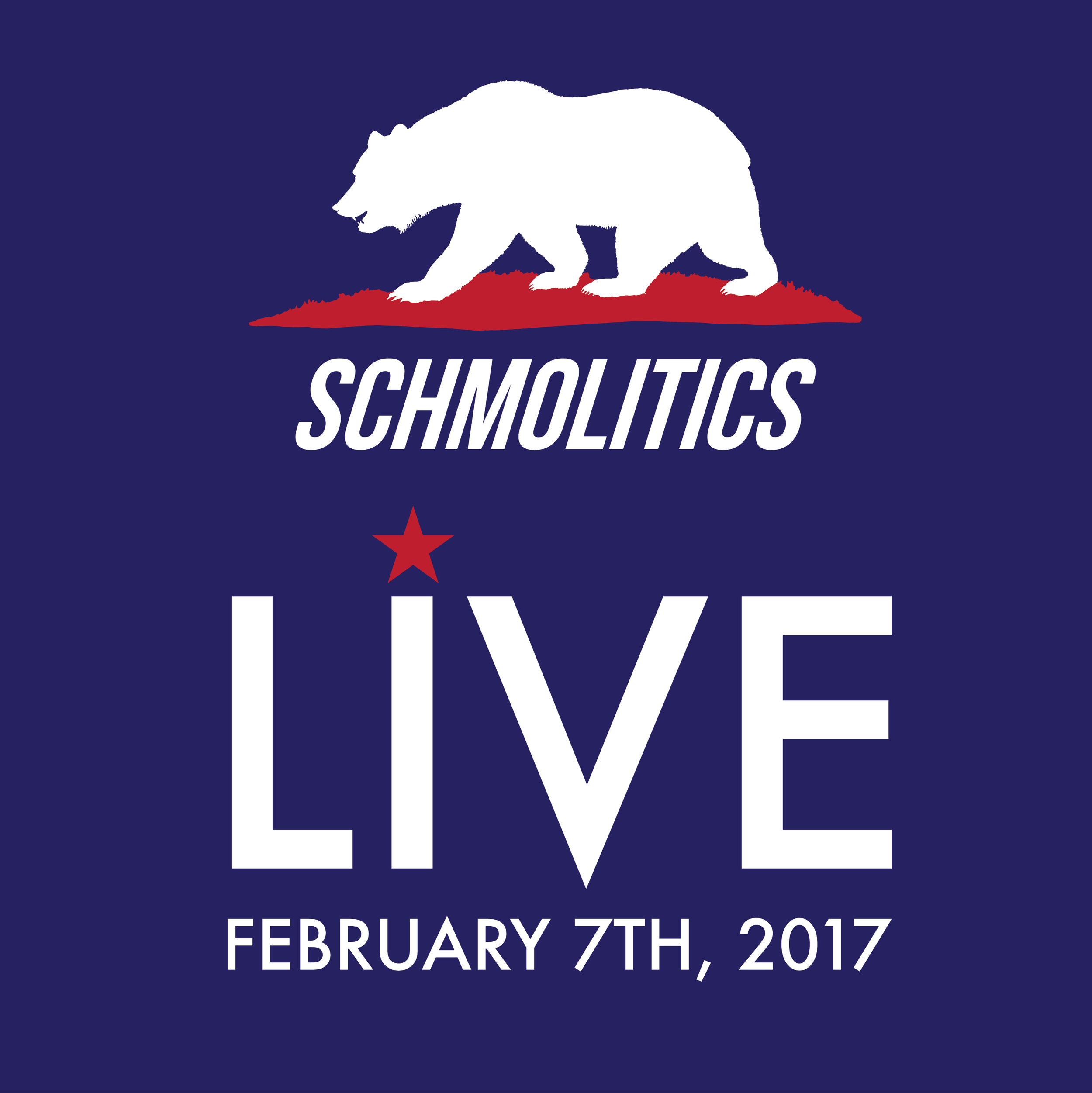 Schmolitics-Live-Tue-Feb-7-The-Virgil