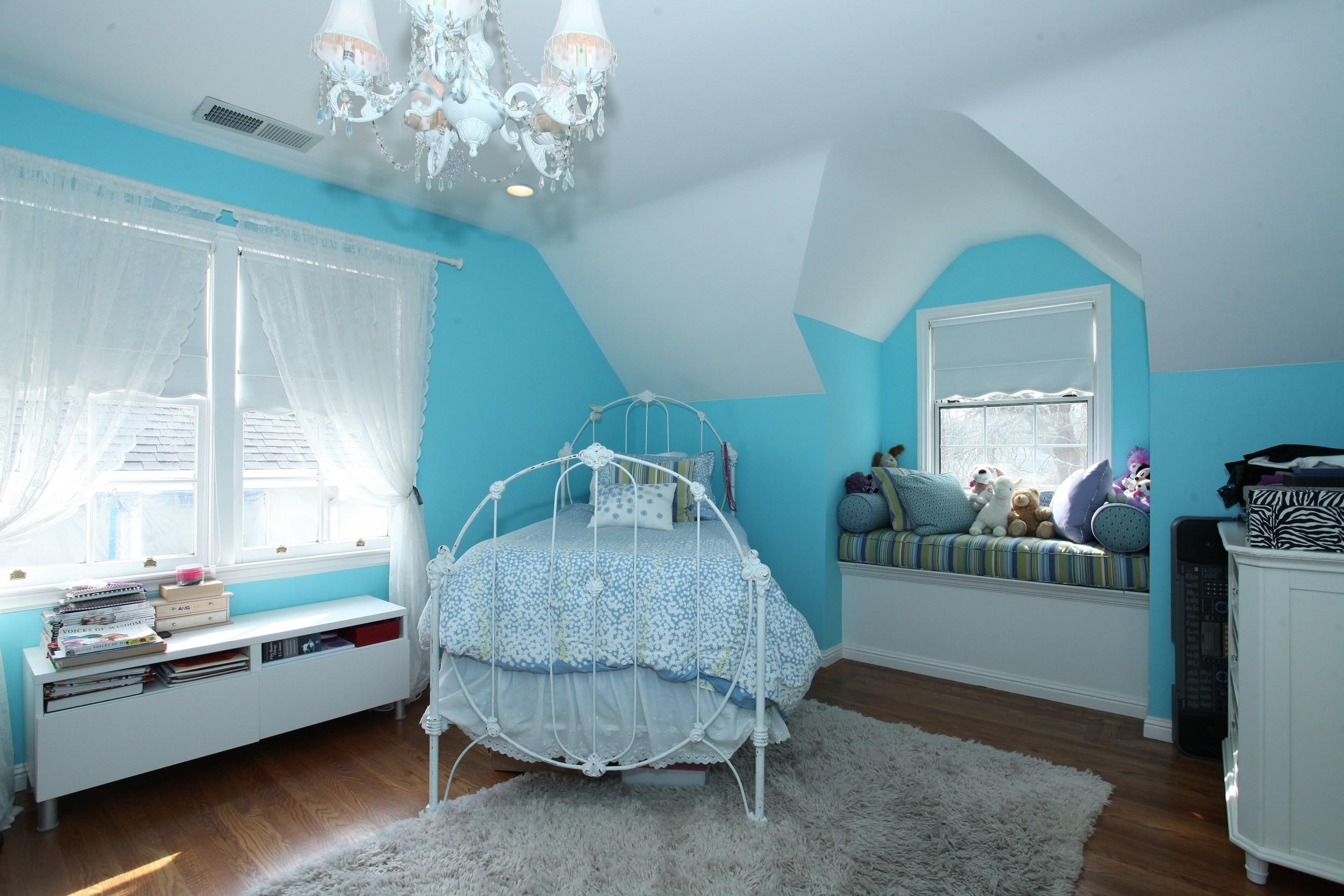 014_Bedroom 2.jpg