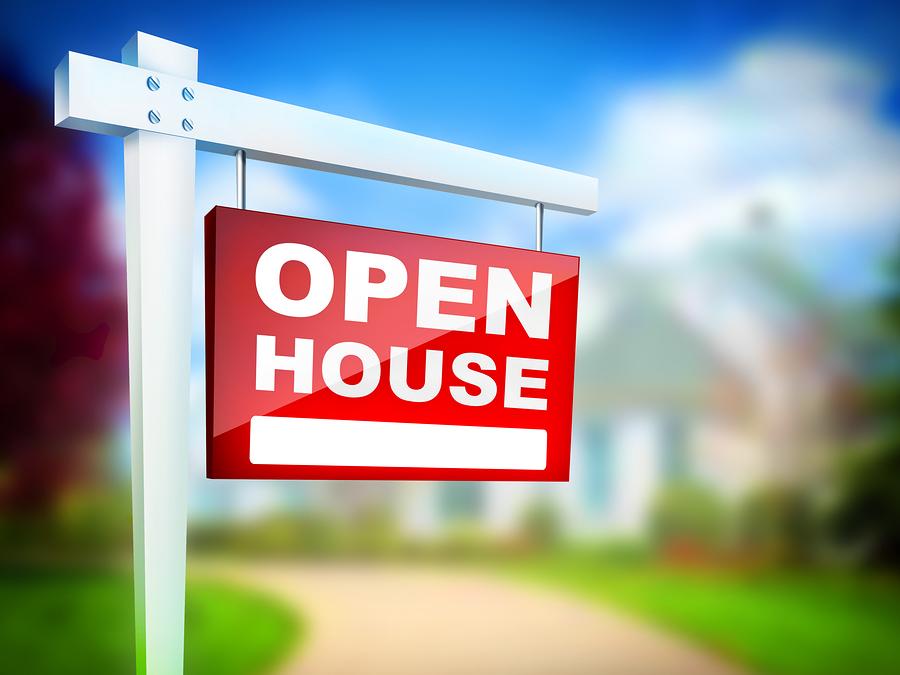 Open-Houses-in-Spring-Texas.jpg