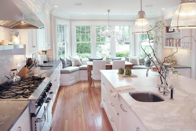 traditional-kitchen (1).jpg