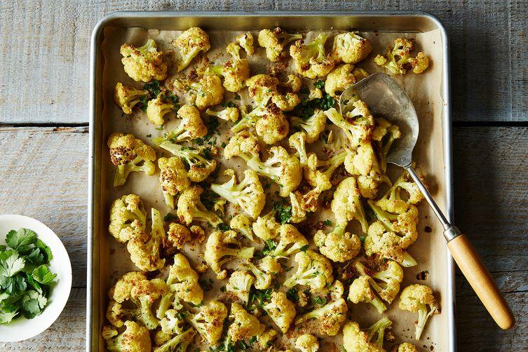 Image Credits : Food52 and Emily | Truefood