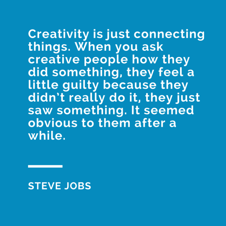 Creativity-is-just-connecting-things-760x760.png