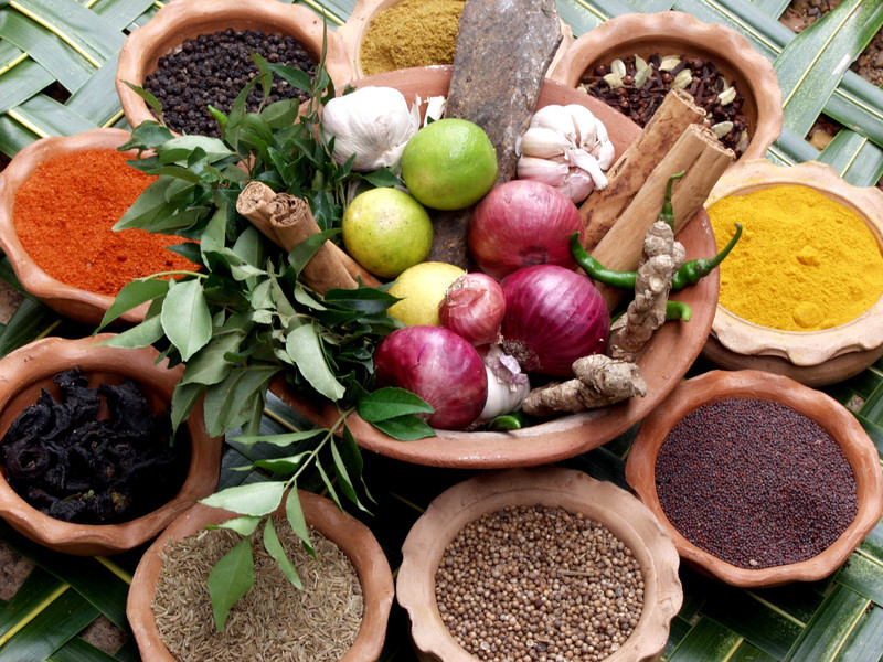 When diet is wrong, medicine is of no use. When diet is correct, medicine is of no need.   Ayurvedic Proverb