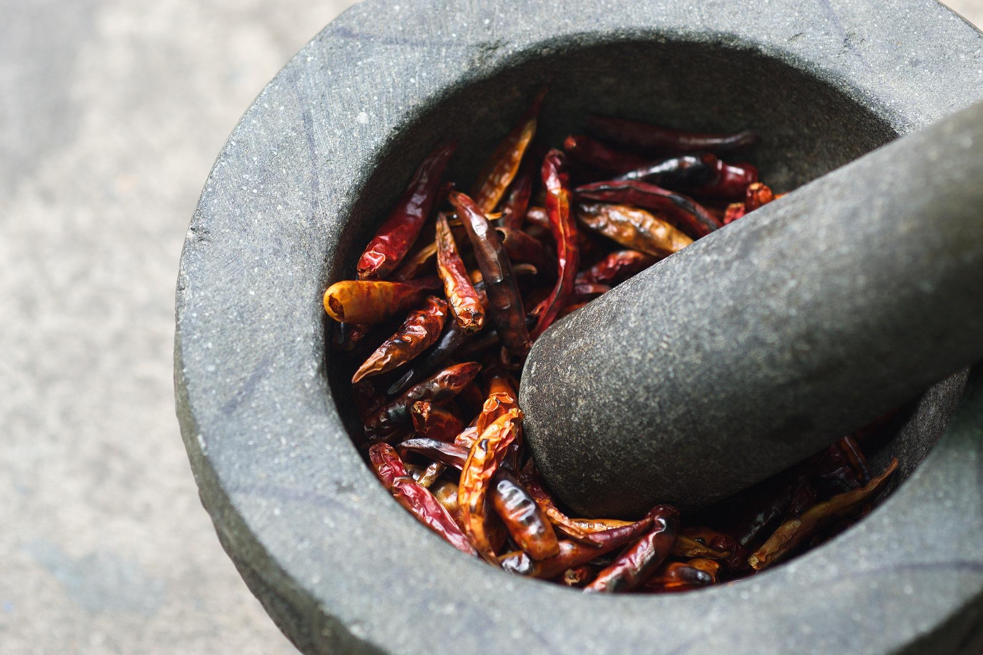 cayenne-pepper-1715925_1920.jpg