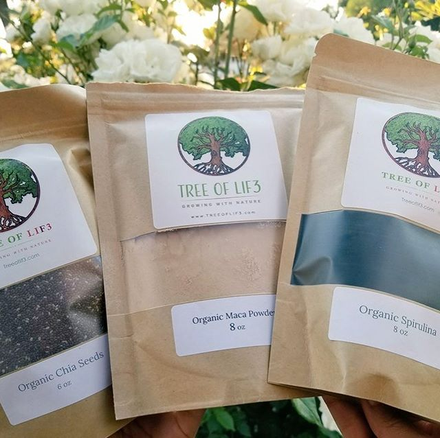 The Balance A bundle of    #Organic Maca    Organic Spirulina    Organic Chia seeds — #Maca from 14,000 feet above sea level in the Peruvian mountains. #Spirulina from the lakes #Chiaseeds from the earth. On sale all weekend! 20% off plus a chance to win a $50 customised superfood Bundle! — #StayBalaned #GetSuper #superfoods #superfoods #summer #sale #maca #spirulina #chia #chiaseeds #HealthISWealth