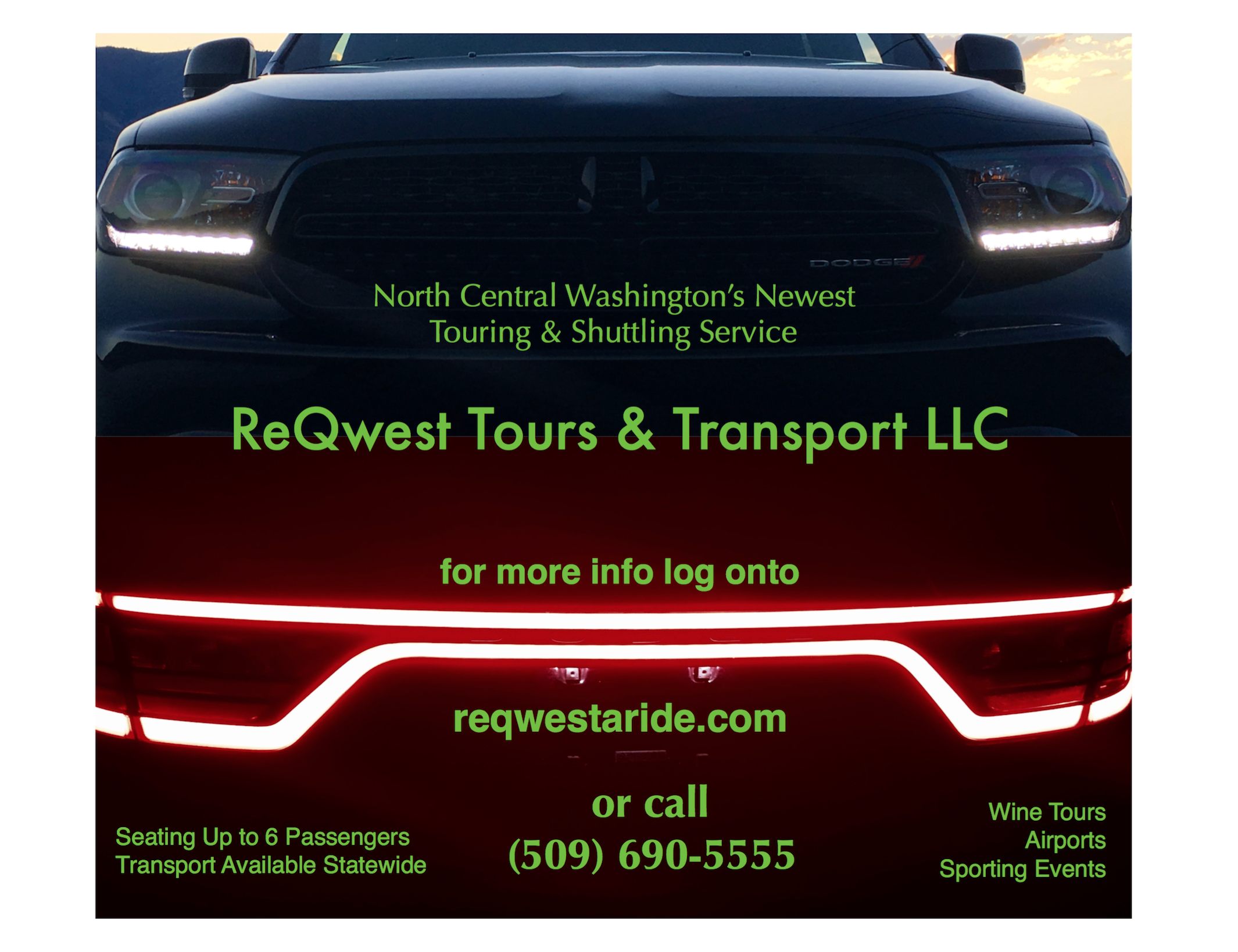 ReQwest Flyer Yr 1.png