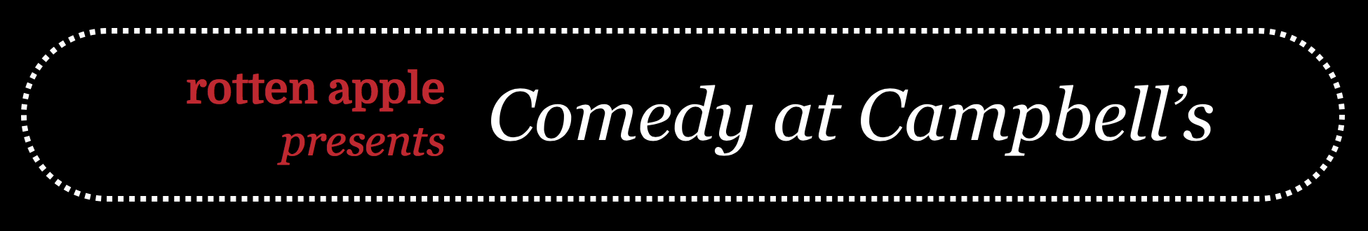 Campbell's Comedy Show.png