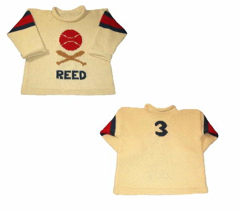 Personalized-Baseball-Jersey-Sweater-Starting-at-58.95-.png