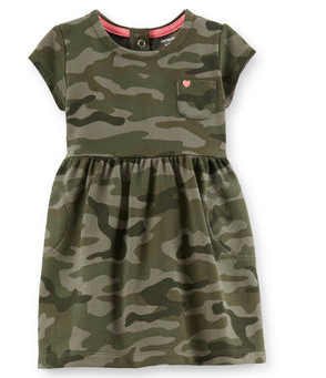 Carters-French-Terry-Camo-Dress.png